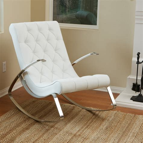 Casual Living Room Chairs Casual Chairs Modern Living Room Los Angeles By Great Deal Furniture