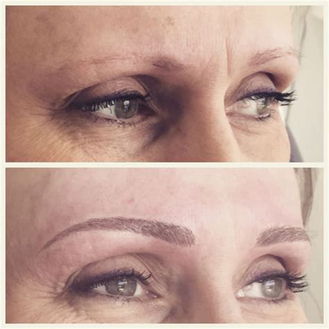 scalpel tattoo removal 62 best images about pmu on permanent makeup