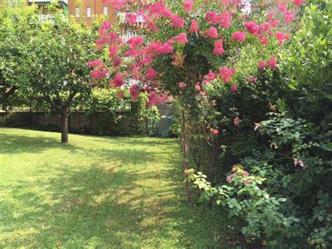 giardino fiorito bed and breakfast giardino fiorito cinisello balsamo