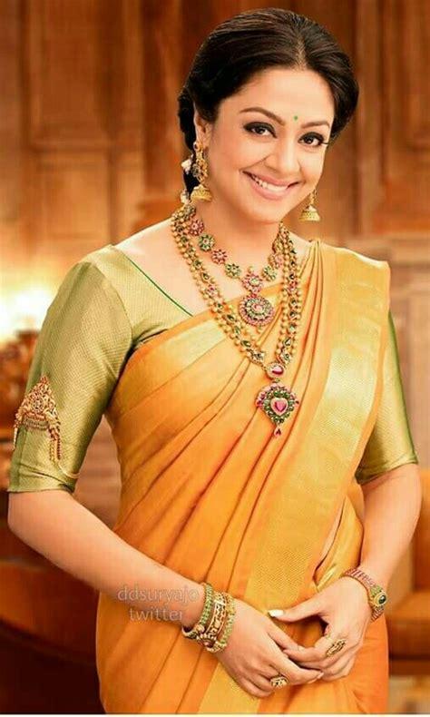 Karnataka Wedding Hairstyles by Jyothika Of South India Saree