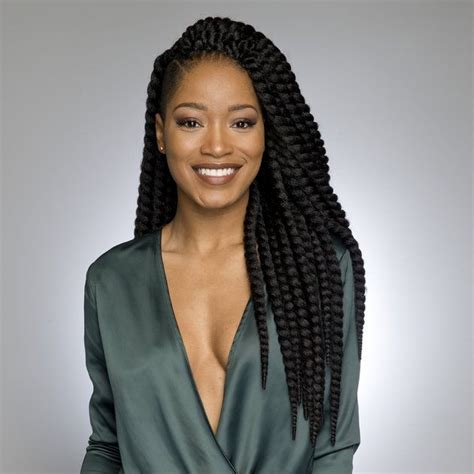 keke braids style best 25 keke palmer ideas on pinterest black girl