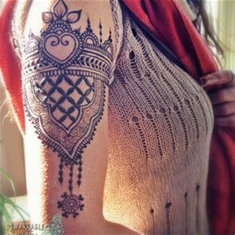 henna tattoo københavn 261 best images about henna designs on