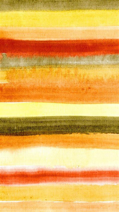 orange  green striped wallpaper gallery