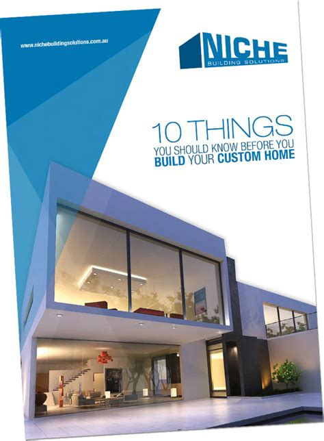 10 things you should know before decorating your living room freshome com 10 things you should know niche building solutions