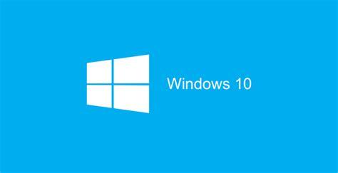 Microsoft Windows 10 Untuk Pemula panduan cara menginstall windows 10 lengkap gambar pemula