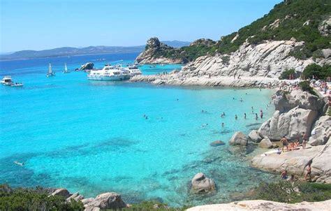 best beaches italy top 5 beaches to visit in italy