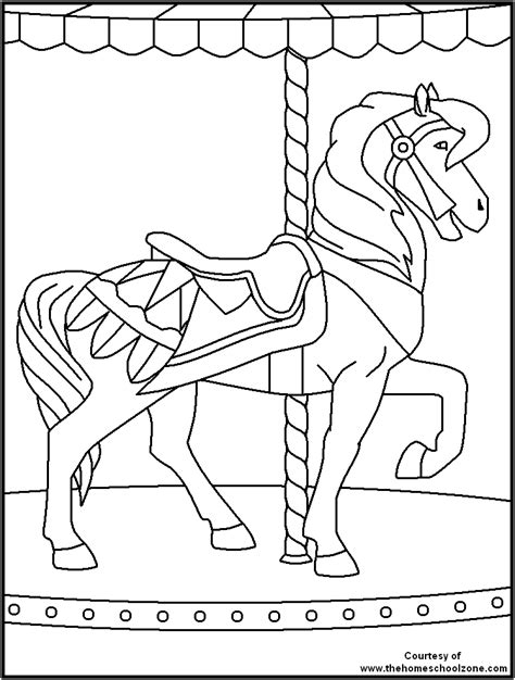 coloring pages for operation christmas child operation christmas child coloring page coloring home