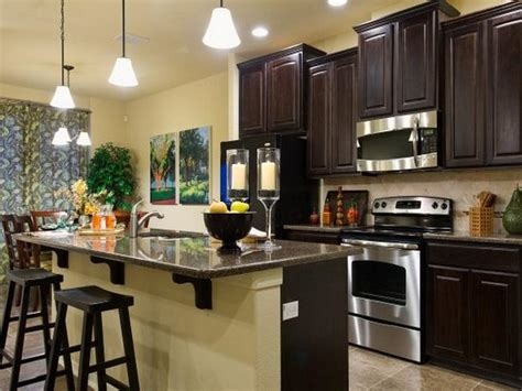 Kitchen Island With Breakfast Bar Kitchen Kitchen Island With Breakfast Bar Open Living
