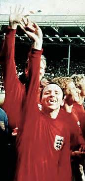 1966 world cup winner nobby stiles 71 diagnosed with prostate cancer