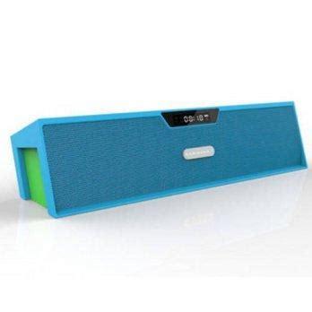 Price Speaker Simbadda harga globalbuy brand bluetooth speaker portable