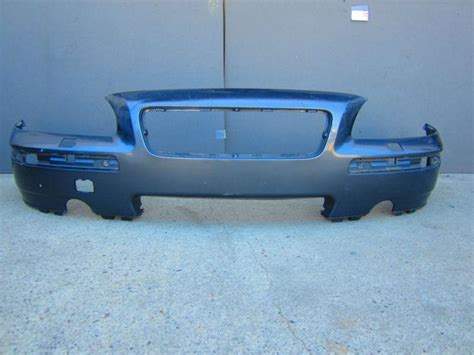 purchase     volvo    front bumper cover oem motorcycle  ca