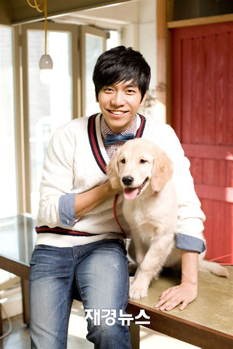 lee seung gi cameo lee seung gi to cameo on best love juiceberry