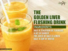 Thc Detox Drinks Uk by How To Detox Thc From Your Misc Detox