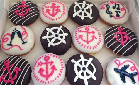 doodle do donuts fish photo de o doodledoo s donuts suffolk tripadvisor