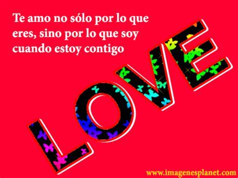 imagenes de amor verdadero con movimiento mensajes bonitos amor con movimiento y brillo bellas y