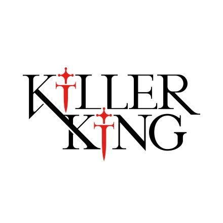 image killer king logo.png | b project wikia | fandom