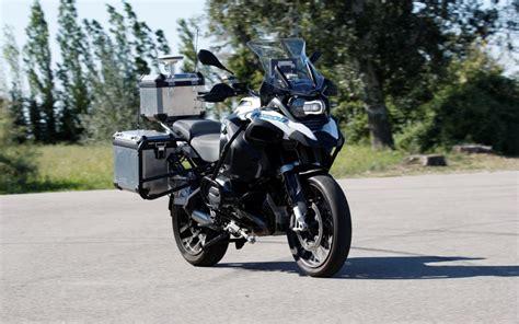 E Motorrad Modena by Bmw Guida Autonoma Bmw Motorrad Club Modena