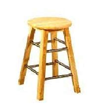 kitchen stool manufacturers suppliers exporters in india