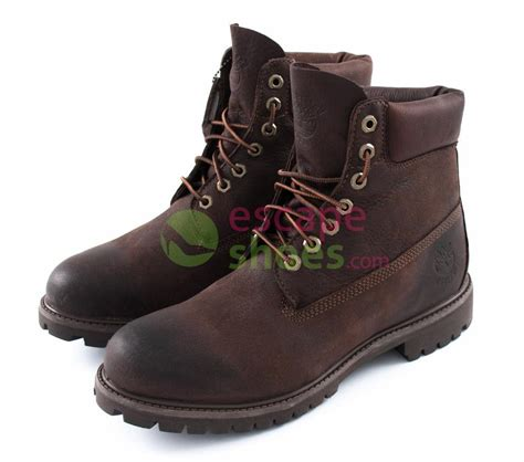 Boots Timberland Premium Size 10w Second 1 montain boots timberland 6062r heritage classic 6 inch premium boot escapeshoes