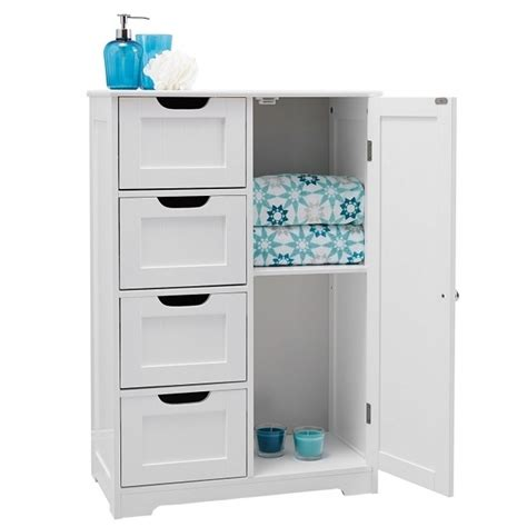 thin storage cabinet picture of cabinets storage cabinet narrow storage