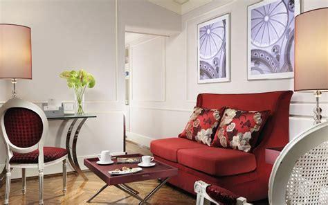 appartamenti di lusso firenze appartamento di lusso a firenze