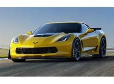 New Cars Under 15000 in AZ