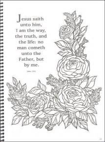 943 coloring pages bible pictures images diy crafts