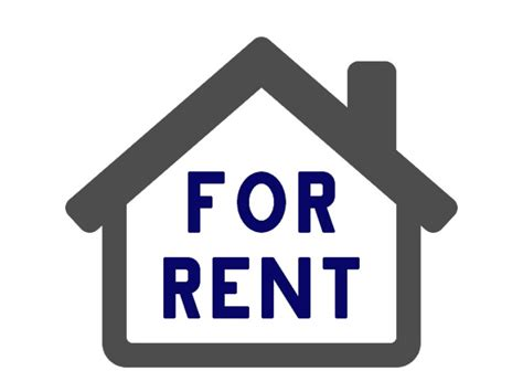 house or apartment for rent 2 bedroom apartment for rent for sale in jamaica postadja com