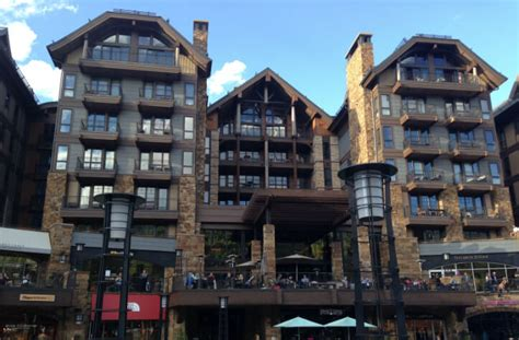 win a trip to vail to the gopro mountain green vacation deals