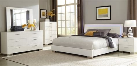 Furniture Store In Miami by Miami Furniture Store Free Same Day Delivery Furniture