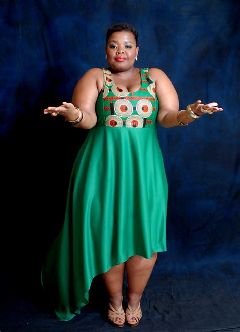 Fab Guide Plus Size by 7 Best Creative And Founding Director Of Plus Fab Ms Ouma