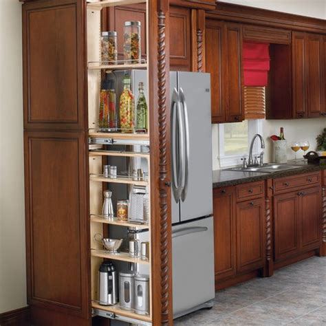 rev  shelf  tall wall filler   wood  tf