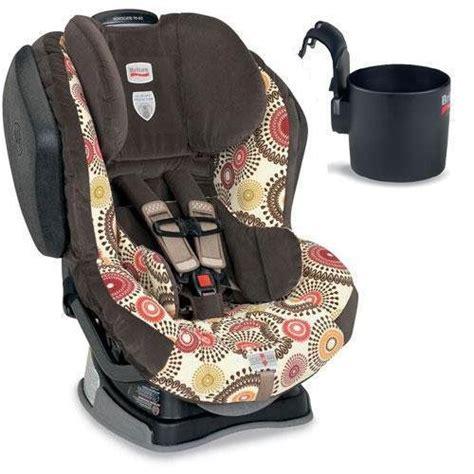 car seat cup holder canada britax e9lg83y advocate 70 g3 convertible car seat w cup