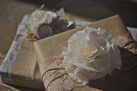 wedding shower gift wrapping ideas 10 best photos of wedding gift wrap bridal shower gift