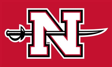 Graduate Assistanship At Nichollas State For Mba Students by Nicholls State Staff Update Hoopdirt