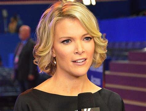 megyn kelly fox news divorced douglas brunt fox news anchor megyn kelly s husband