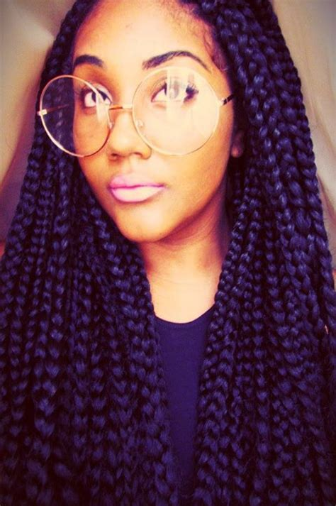medium size poetic justice braids poetic justice braids hair pinterest posts poetic