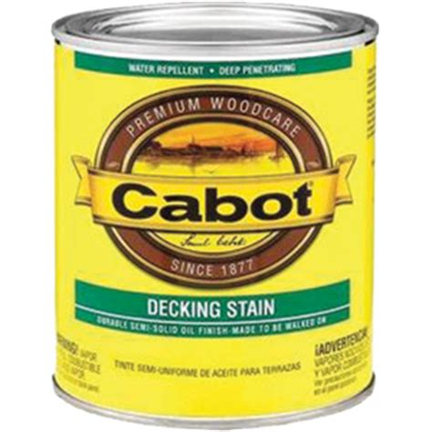 Mowilex Woodstain Solid Transparan cabot 0306 qt neutral base semi transparent based stain