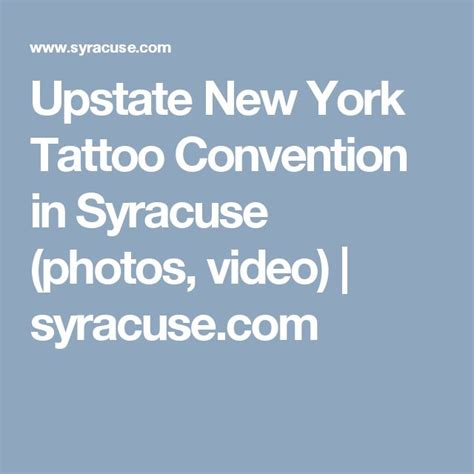tattoo convention syracuse ny 1903 best loacal images on pinterest blues music
