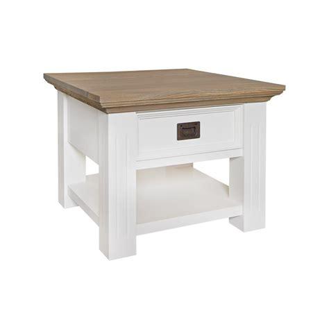 lade design da tavolo lade da tavolo economiche tavolino provenzale con cassetto