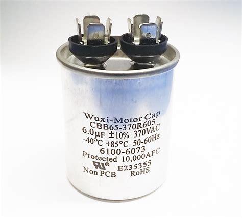 motor start capacitor jaycar run capacitor jaycar 28 images 6uf 400vac motor start capacitor 28 images 10uf 400vac motor