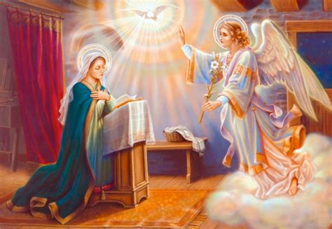 biography of mother mary virgin mary st mary s life virgin mary biography and