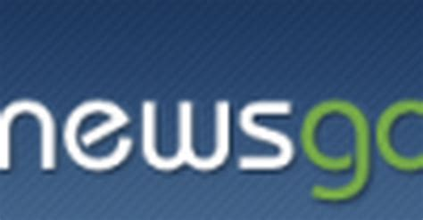 Speed Read Feed For February 28 2007 by Newsgator Brings Feed Reading To