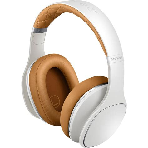 Headphone Samsung Level Samsung Level Noise Canceling Wireless Headphones