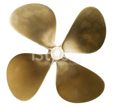 boat propeller warehouse promo code boat propeller stock photos freeimages