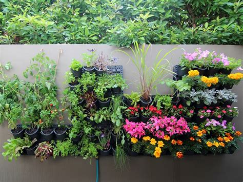 garden idea garden ideas garden designs and photos