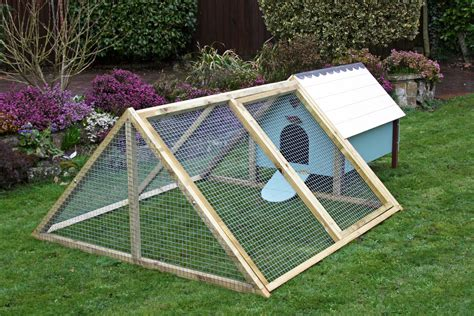 Small Home Run Business For Sale Chicken Coop
