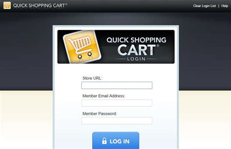 Go Daddy Gift Card - godaddy quick shopping cart review rating pcmag com
