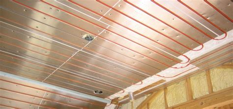 electric radiant heat ceiling electric radiant ceiling heat winda 7 furniture