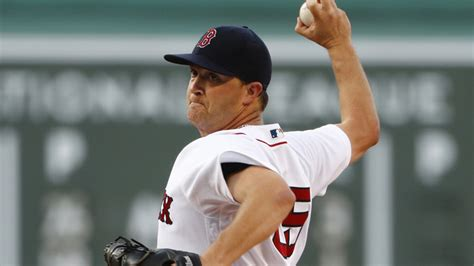 steven wright red sox red sox place steven wright on dl hanley ramirez on